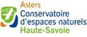 Asters Haute-Savoie