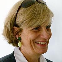 Portrait Anne-Marie Granet Abisset