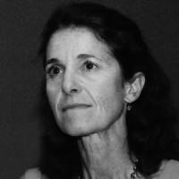 Portrait Sandra Lavorel