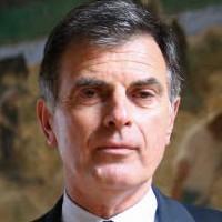 Portrait Jacques Dallest