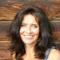 Portrait Karen Allais-Pallandre