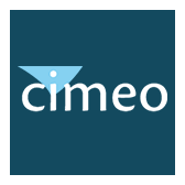 CIMEO