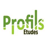 Profils Etudes