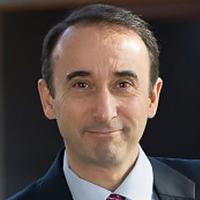 Portrait Christian Defélix