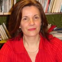 Portrait Véronique Peyrache Gadeau
