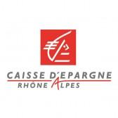 Caisse d'épargne Rhône Alpes