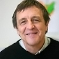 Portrait Olivier Soubeyran