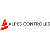 Alpes Controles
