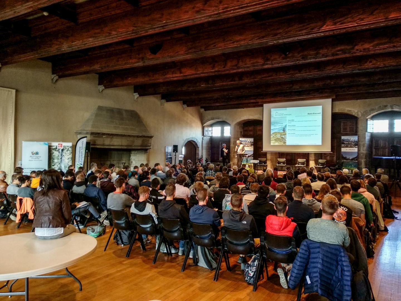RencontresEauEnMontagne@Alpinum Events (3)