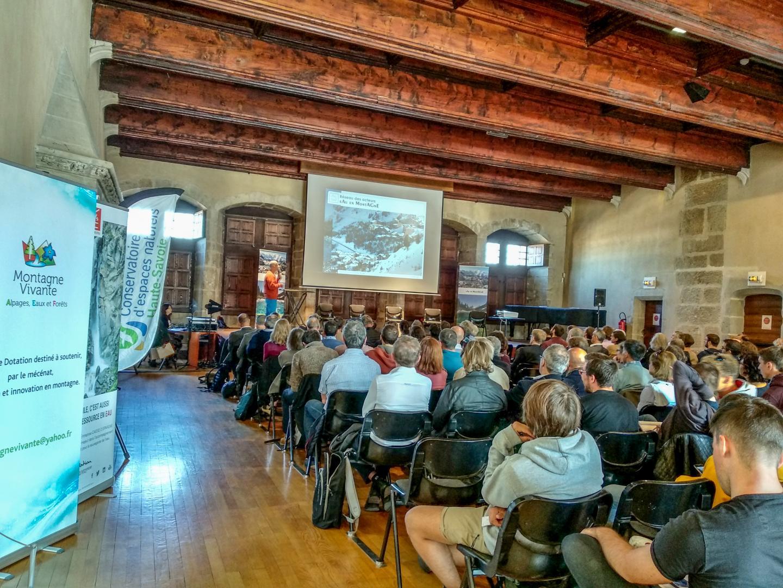 RencontresEauEnMontagne@Alpinum Events (4)